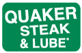 Quaker Steak & Lube: Retail Store