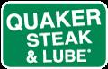 Quaker Steak & Lube: Retail Store