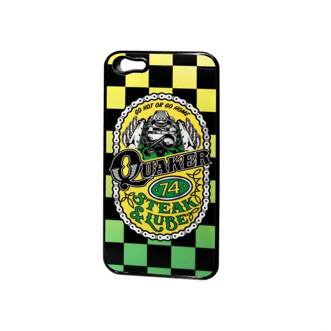 QSL15 PHONE COVER 1200